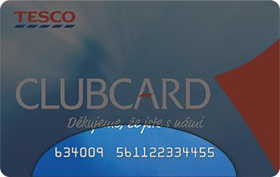Půjčky bez registru a poplatku předem image 7