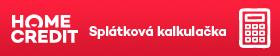 https://www.homecredit.cz/download/6/7/1/cervena-hlavni.png